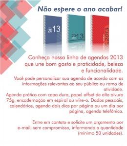 Agendas2013