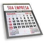 Calendário de Parede_ OK