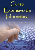 Extensivo Informatica