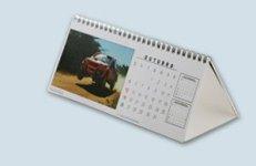 calendario de mesa_2